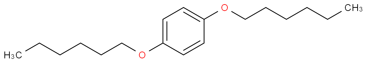 18594-05-3 structure