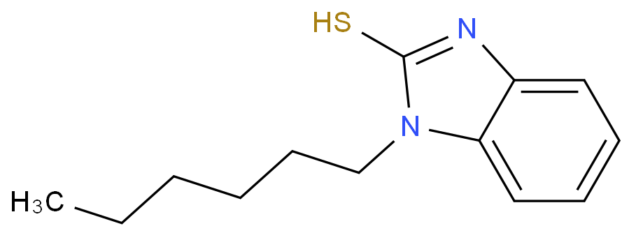 17966-67-5 structure
