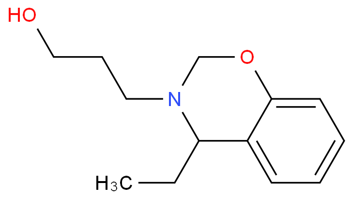 118362-03-1 structure