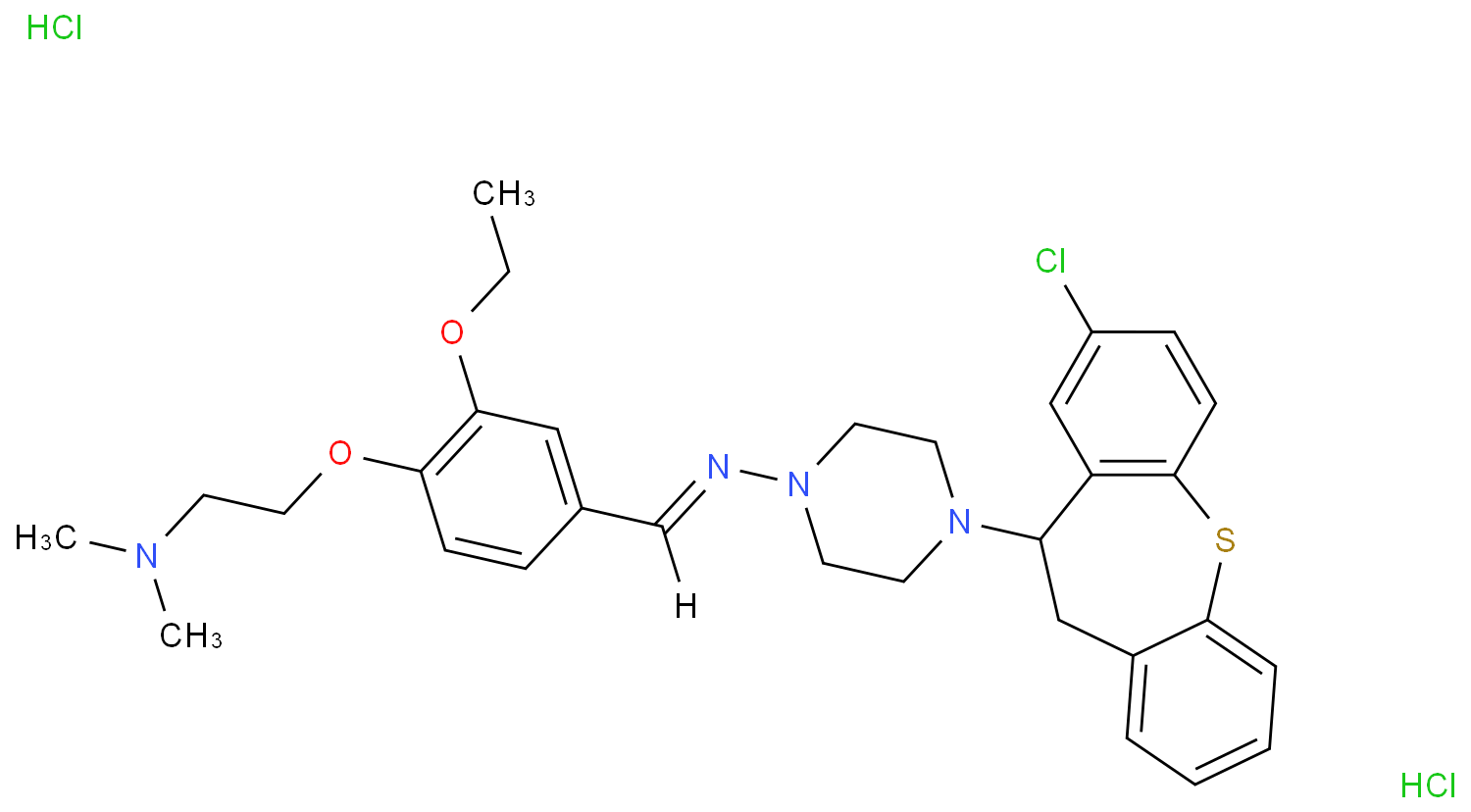 640282-12-8 structure