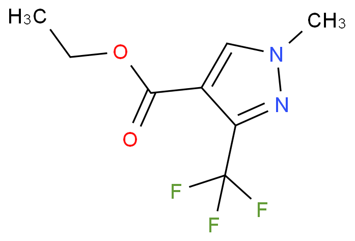 6214-47-7 structure
