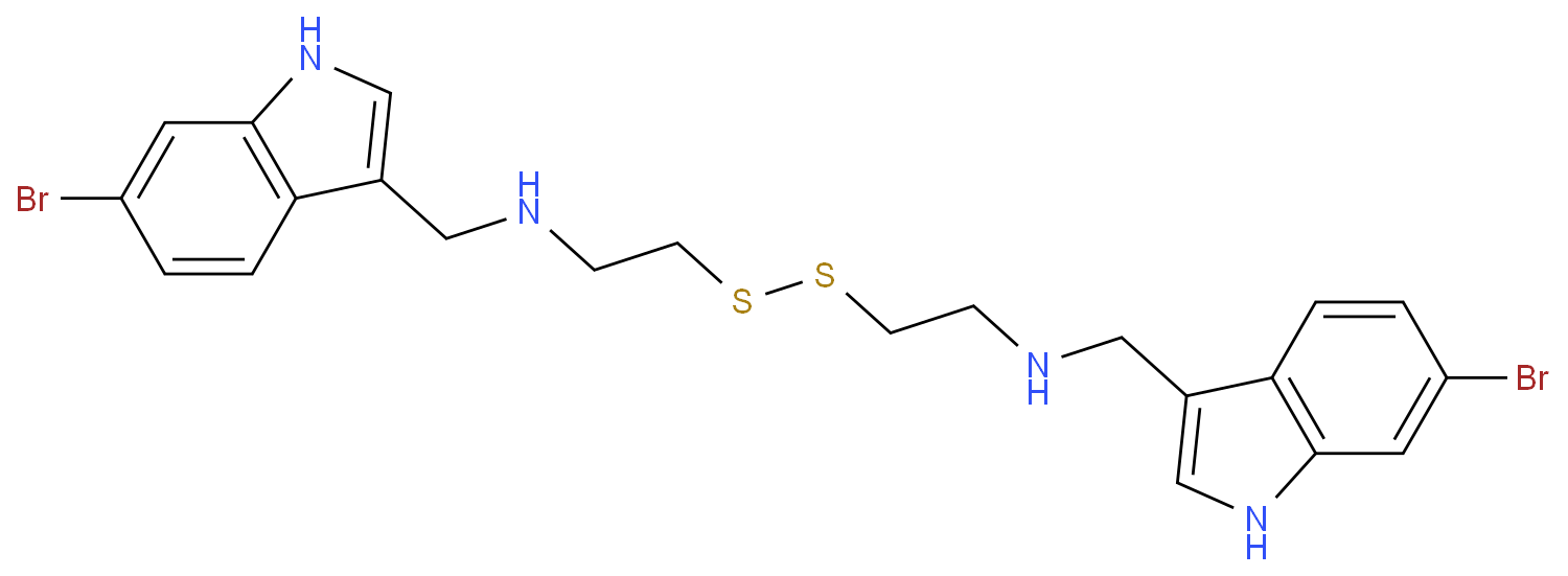 75507-68-5 structure