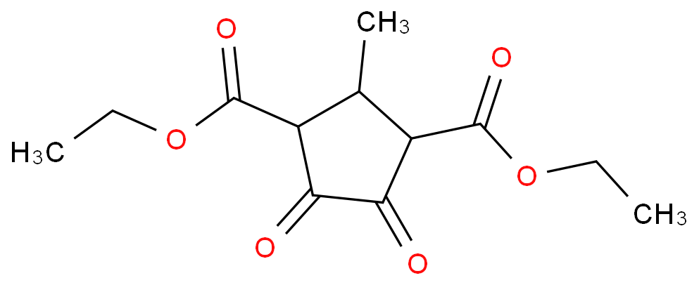 7085-55-4 structure