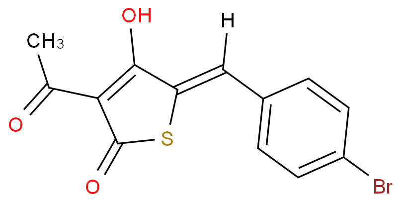 1346601-16-8 structure