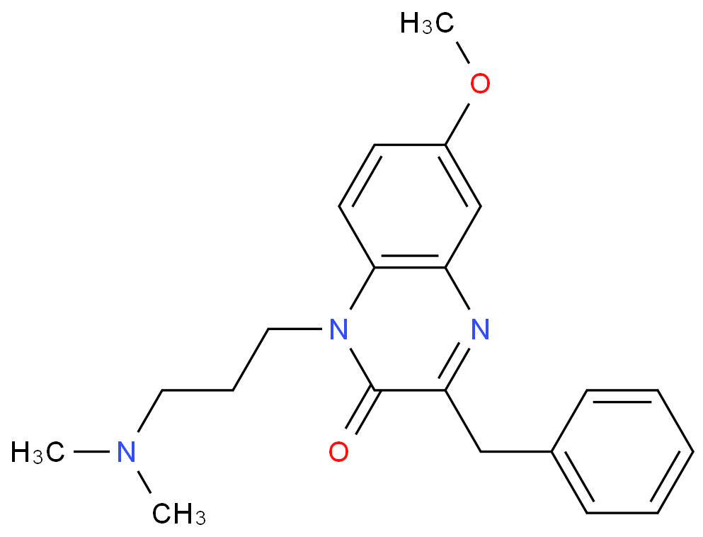 72601-09-3 structure