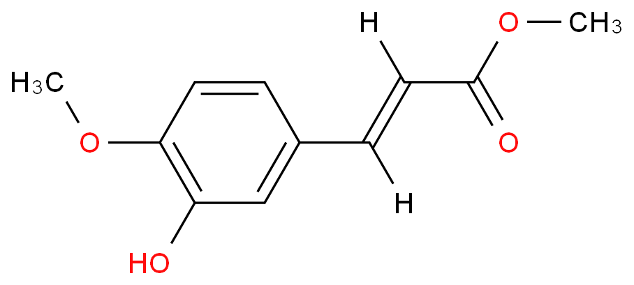 198277-54-2 structure