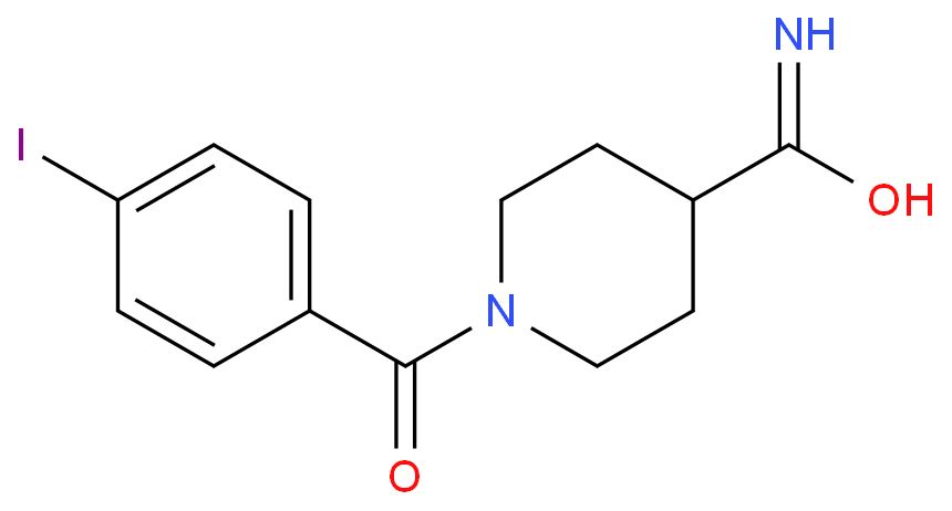 108-39-4 structure