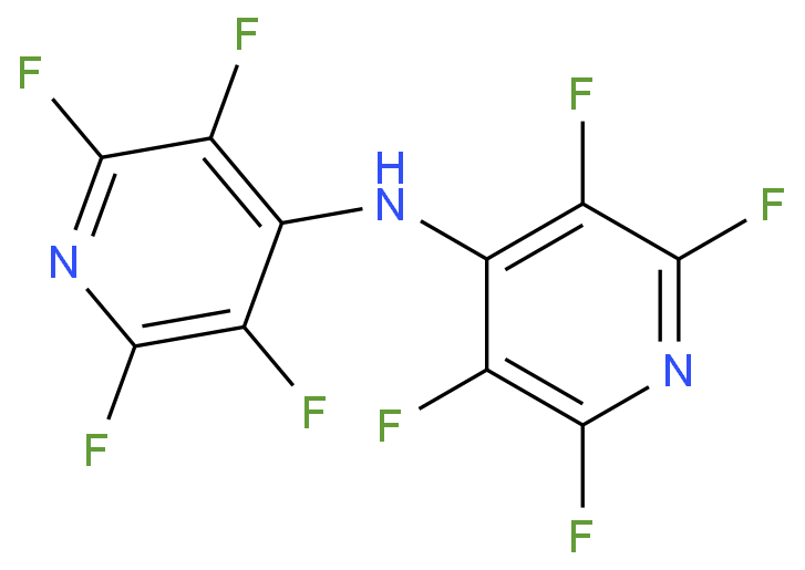 35622-48-1 structure