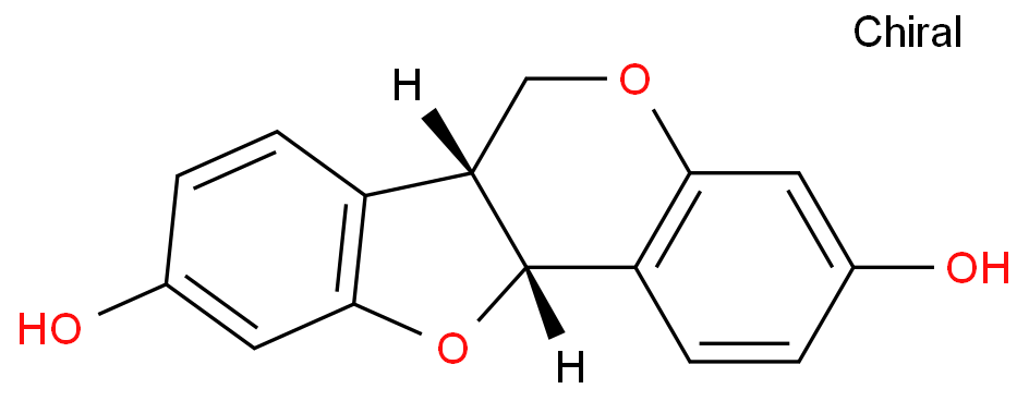 61135-91-9 structure