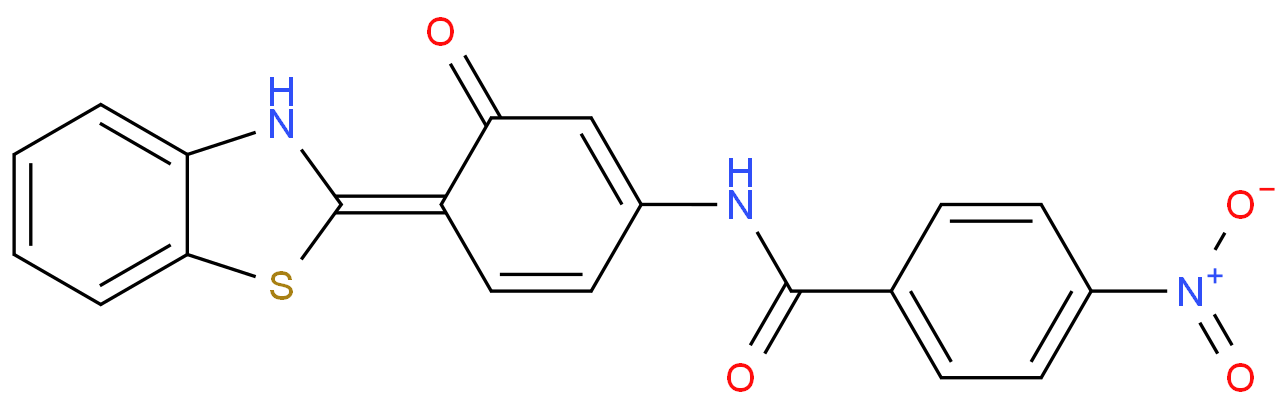 332152-81-5 structure