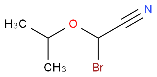 19077-98-6 structure