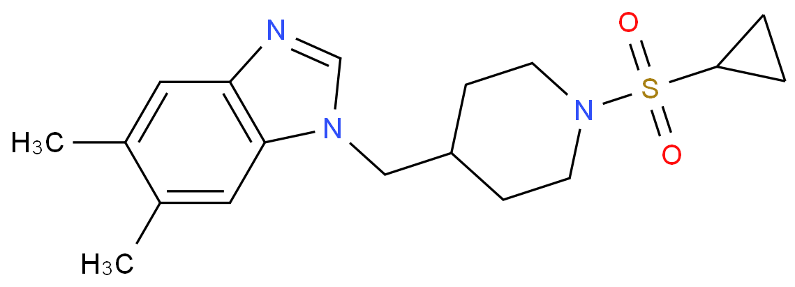 112-66-3 structure