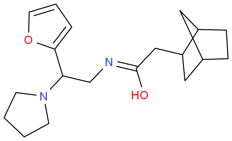 479074-07-2 structure