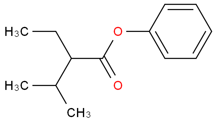 13360-57-1 structure