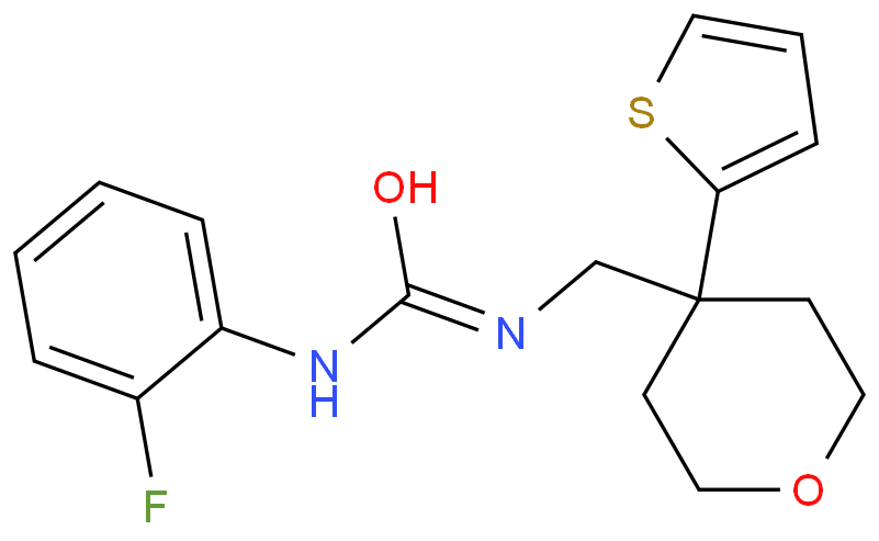 17849-38-6 structure