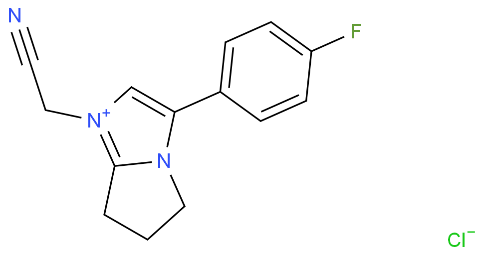 1541-25-9 structure