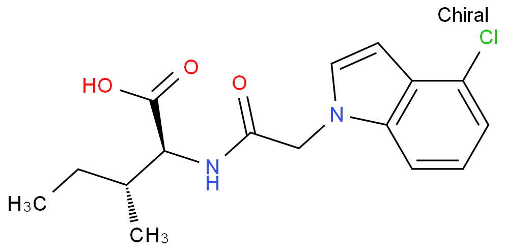 87-82-1 structure