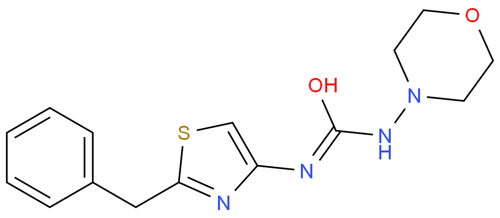 700-12-9 structure