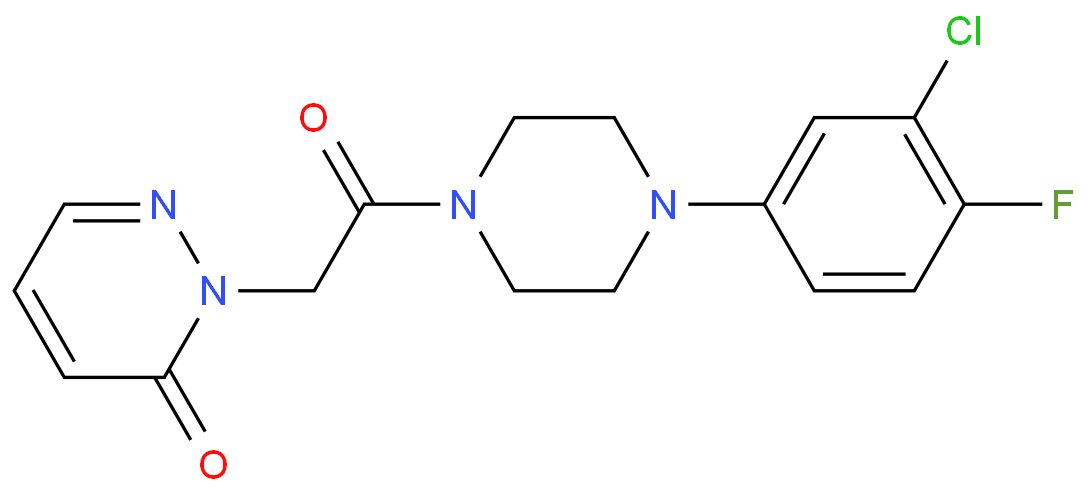 752179-89-8 structure