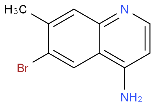 1027327-15-6 structure
