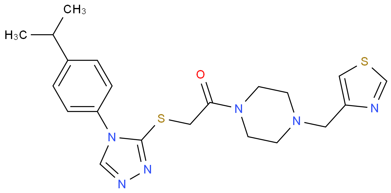 128595-07-3 structure