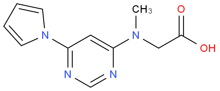 95058-85-8 structure