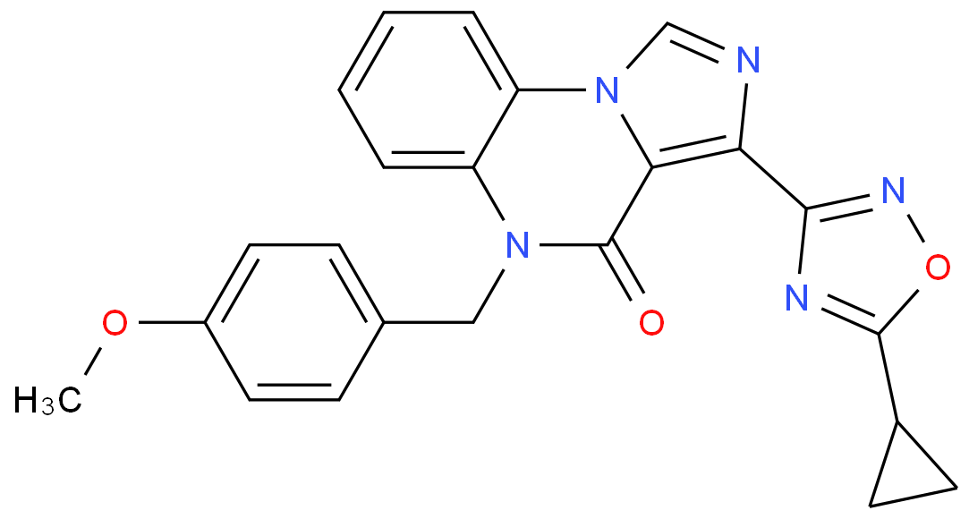 110-57-6 structure