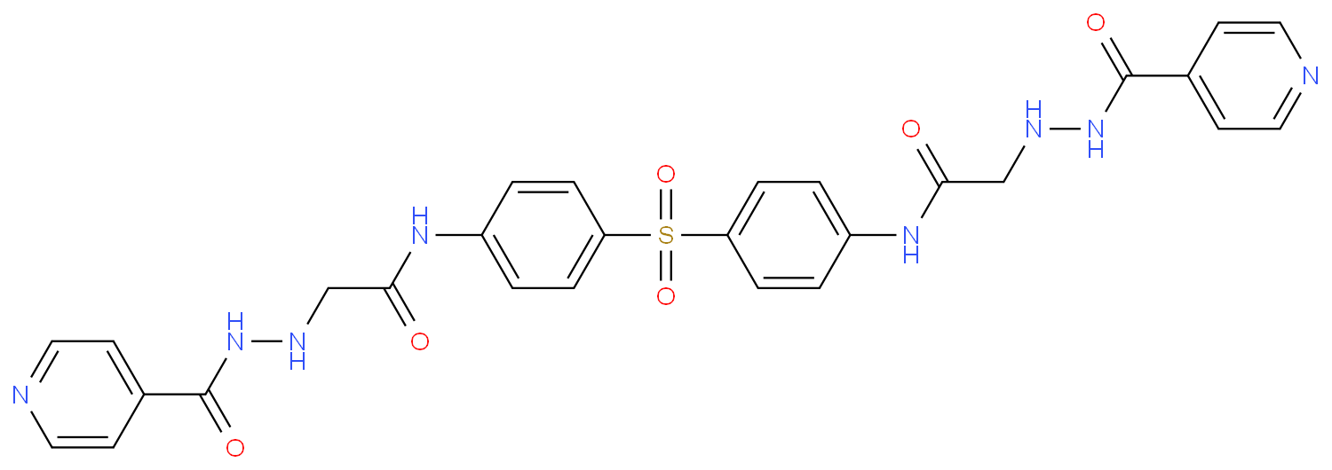 104175-24-8 structure