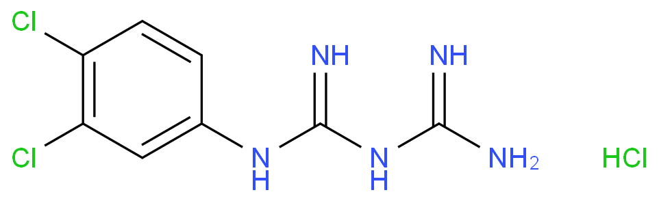 15733-89-8 structure