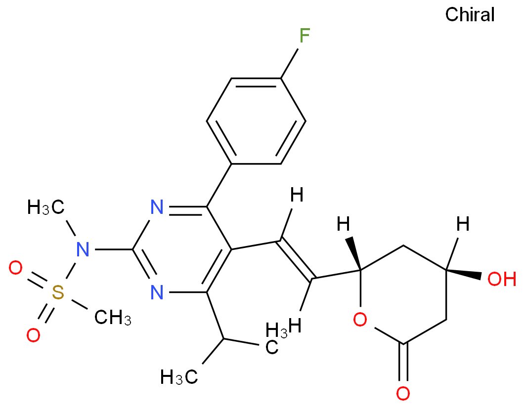 2950-45-0 structure