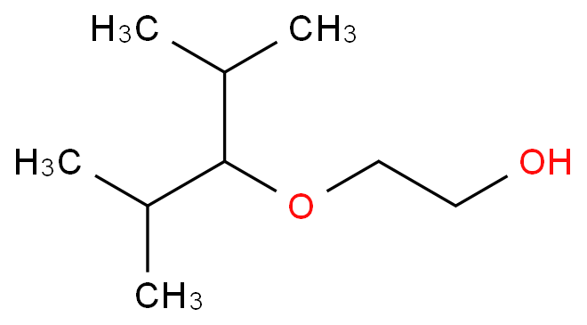 56379-89-6 structure