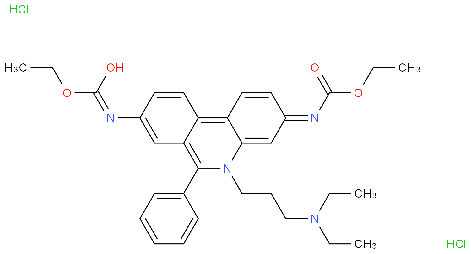7783-20-2 structure