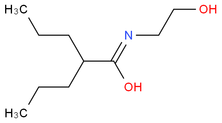 99011-02-6 structure