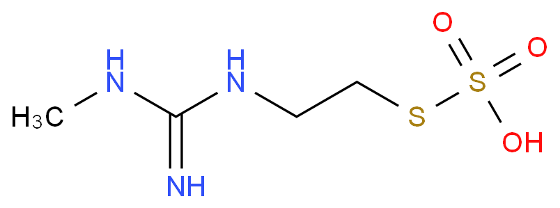66357-35-5 structure