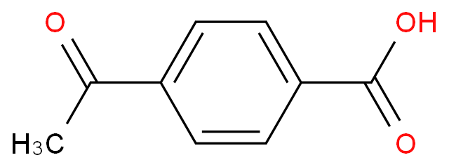 586-89-0 structure
