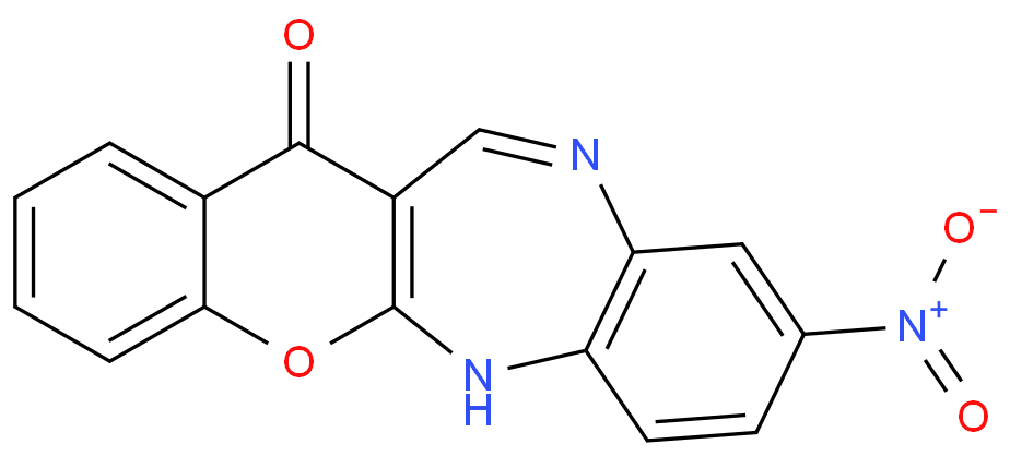 77359-11-6 structure