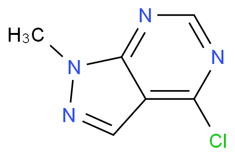 23000-43-3 structure