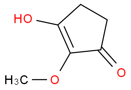 347361-52-8 structure