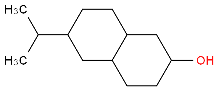 85-01-8 structure