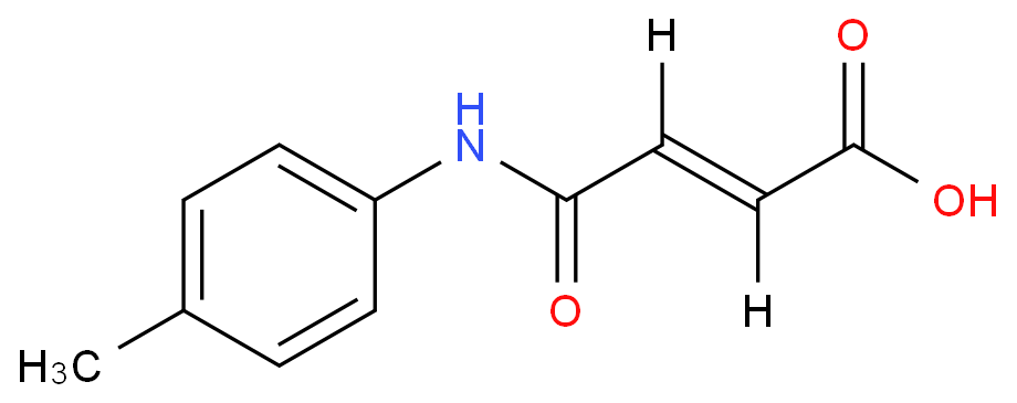 781613-23-8 structure