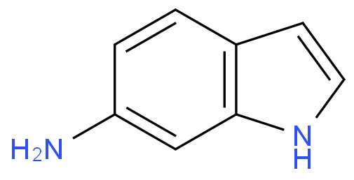 5318-27-4 structure
