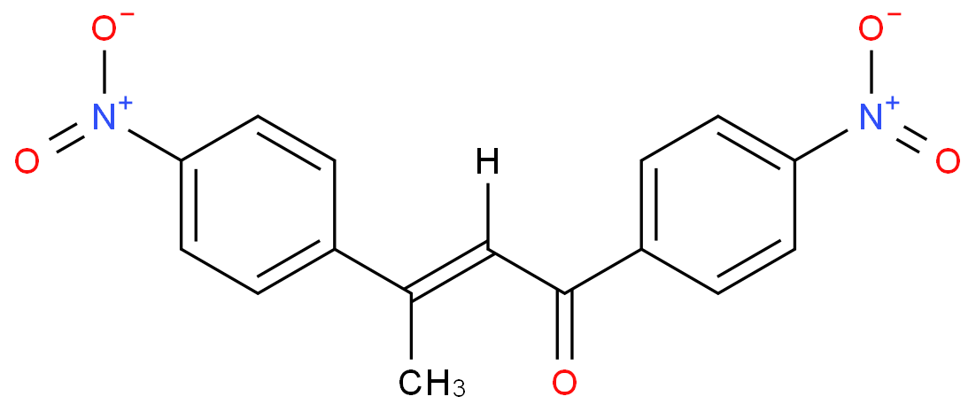 343322-83-8 structure