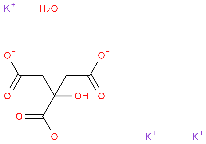 6100-05-6 structure