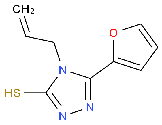 60870-43-1 structure