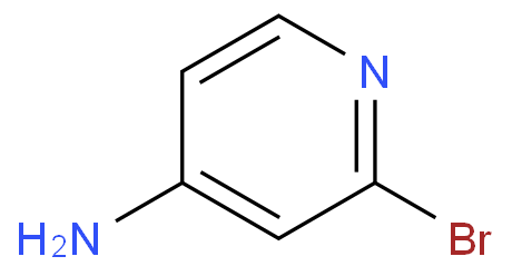 7598-35-8 structure