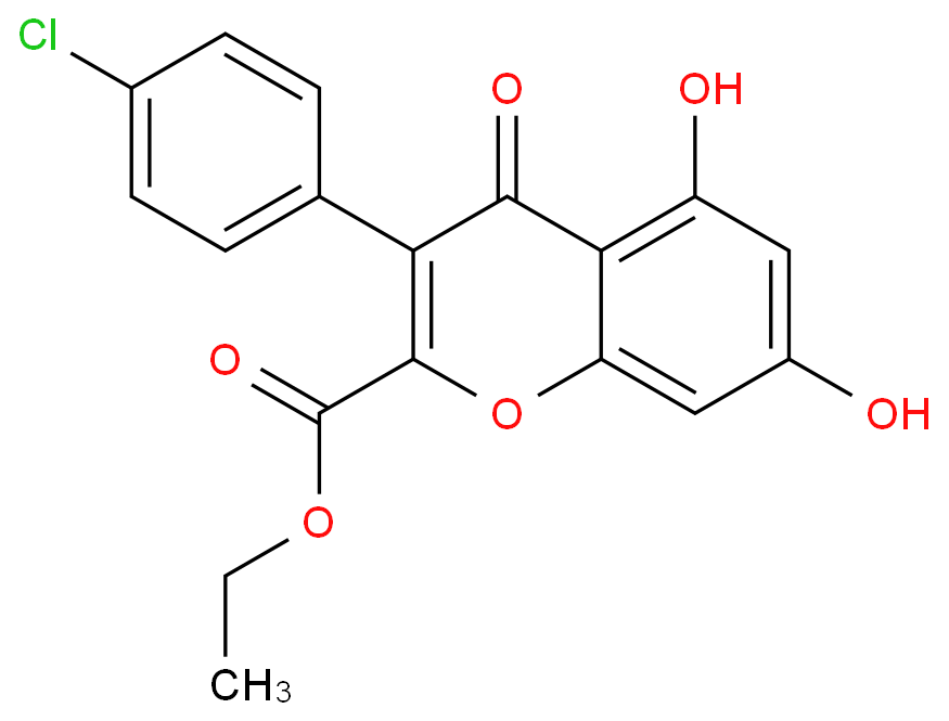 5747-92-2 structure