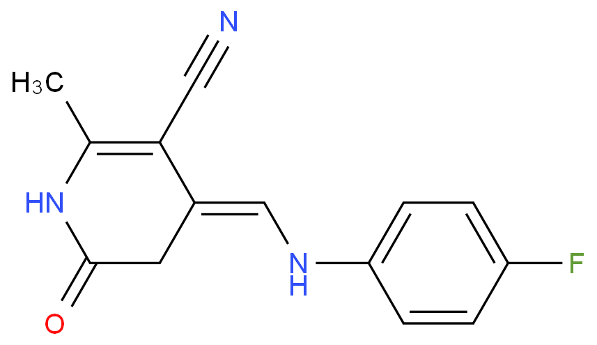162709-20-8 structure