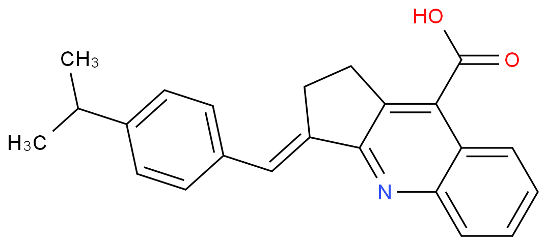 744228-77-1 structure