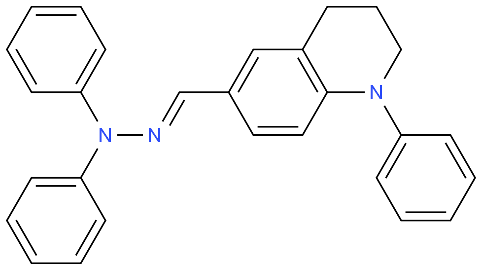 124501-79-7 structure
