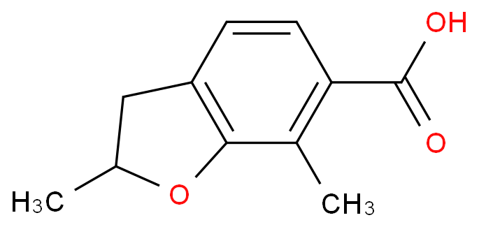 1626-00-2 structure